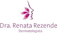 Logotipo - Renata Rezende
